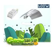 """Groxpress 600W"" set"