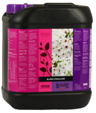 Bloom Stimulator 5L - стимулатор на цъфтеж
