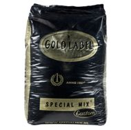 GOLD LABEL Special Mix Custom 50L