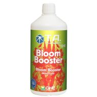 Bloom Booster 1L - органичен стимулатор на цъфтеж