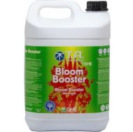 Bloom Booster  5L - органичен стимулатор на цъфтеж
