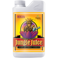Jungle Juice Micro 1L - микроелементи