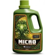 Micro Professional 3.79L - микроелементи